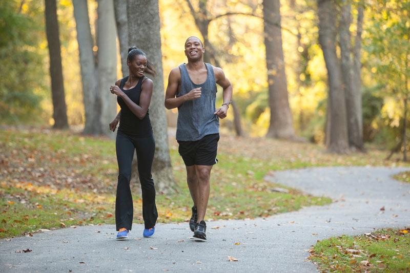 #emerald #nigeria #ogun #agbara #sport #run #jogging #healthy