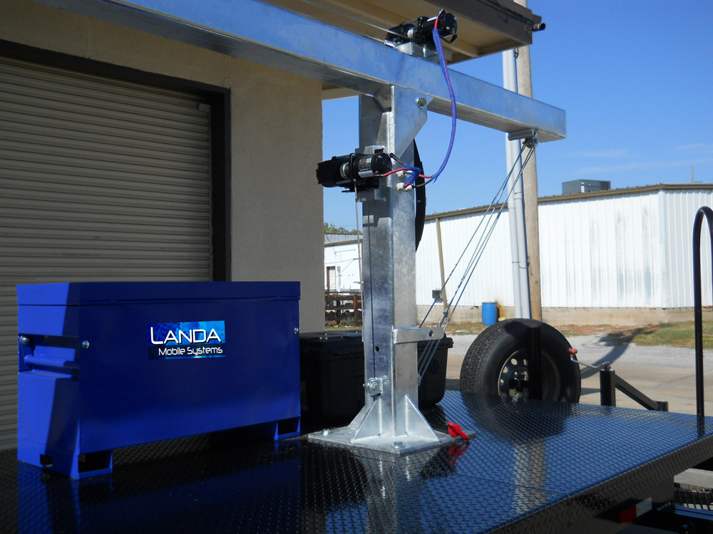 1?ssl=1 lms 60 crank up mast landa mobile systems llc  at bakdesigns.co