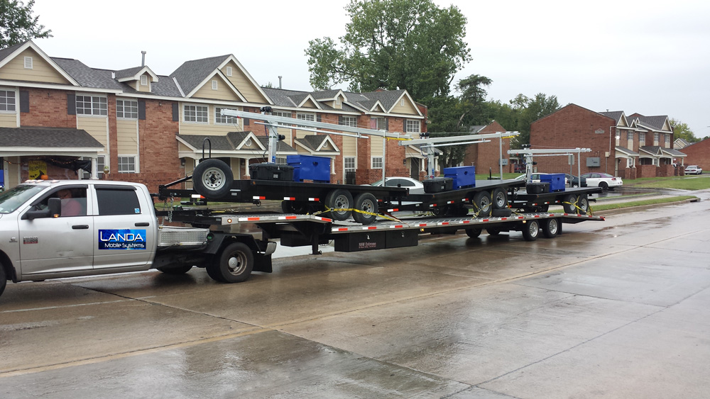 3 going north?ssl=1 lms 50 crank up mast landa mobile systems llc  at bakdesigns.co