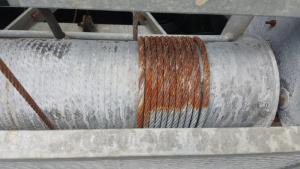 cable-con-oxido