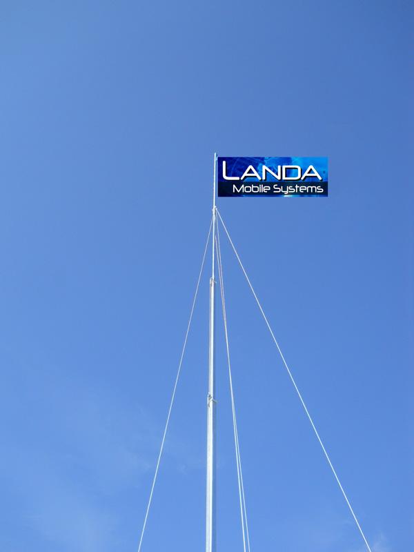 DSCN3482 2?ssl=1 lms 50 crank up mast landa mobile systems llc  at bakdesigns.co