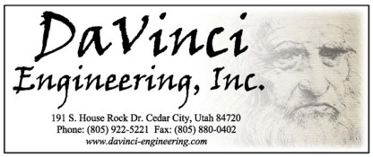 DaVinci-Engineering-logo