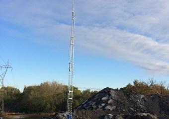 LMS-106-HW-Coal1