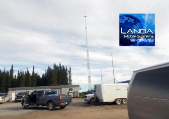 LMS-106-HD-CANADA