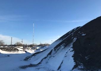 lms-106-hw-coal
