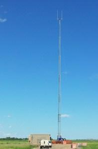 LMS150-FULTON-SD-ATT-1
