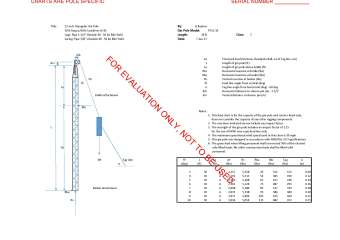pt12-30-load-charts-6-7-17_page_1