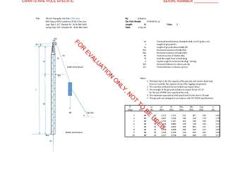 pt18-68-load-charts-6-8-17-un-stamped_page_8