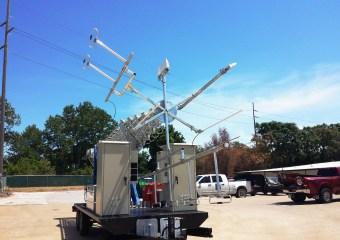 antenna-profile
