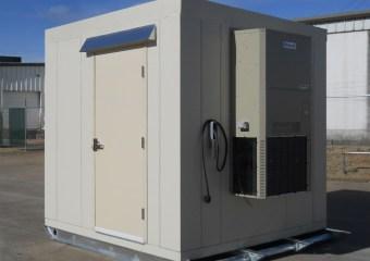 LMS-8-X-8-shelter-door