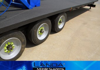 LMS-85-HWLBSW-WHEELS