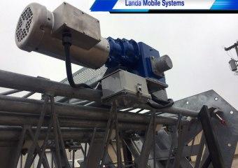 LMS-106-SST-MOTOR-SIDE