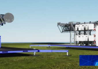 LMS-150-XHDSM-MOBILE-TOWERS-SKID-PROFILE1