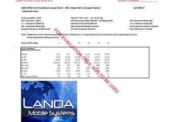 GP30 GINPOLE WEB_Page_4