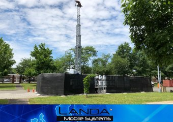 LMS-106-HWLB-2018-Grove'n-in-the-park