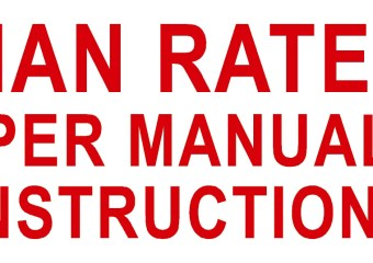 Landa mobile systems man rated