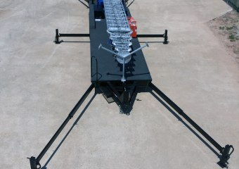 LMS-120-CR-OUTRIGGERS-DEPLOYED