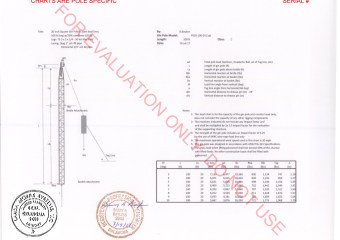 LMS PS20-100 Stamped_Page_1