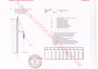 LMS PS20-143 RE-PACK GIN POLE_Page_6