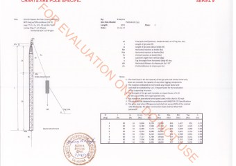 LMS PS20-80 Stamped_Page_1