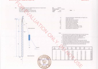 PT12-50 Synthetic Rope Load Line – Stamped_Page_1