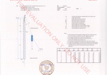 PT12-50 Synthetic Rope Load Line – Stamped_Page_3