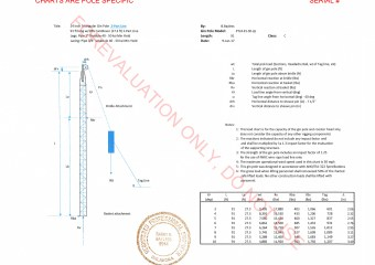 PT24-91 Load Charts (6-9-17) Stamped_Page_6