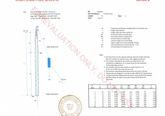 PT24-91 Load Charts (6-9-17) Stamped_Page_8