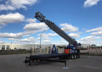 LMS-120-XHD-TAG-MOBILE-TOWER4-