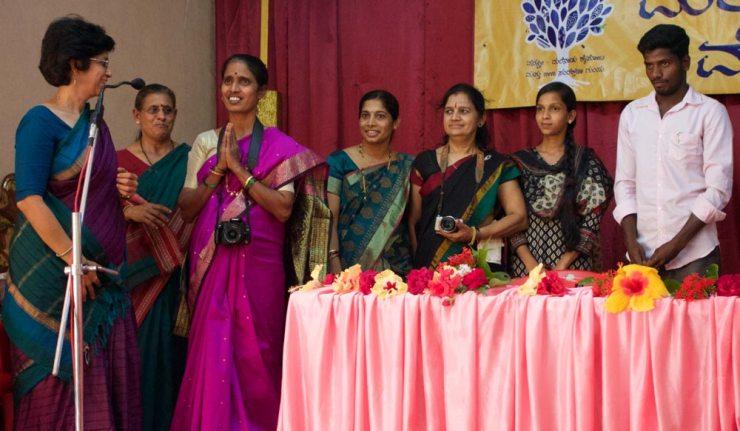 land-and-lens-india-blog-sirsi-malnad-mela-2017