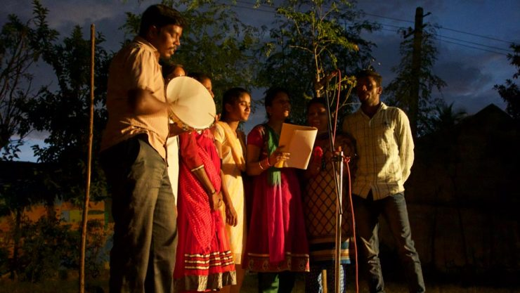 land-and-lens-india-events-punarchith