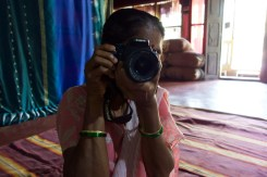 land-and-lens-india-process-12