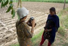 land-and-lens-india-process-5
