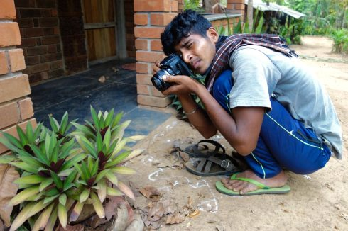 land-and-lens-india-process-6