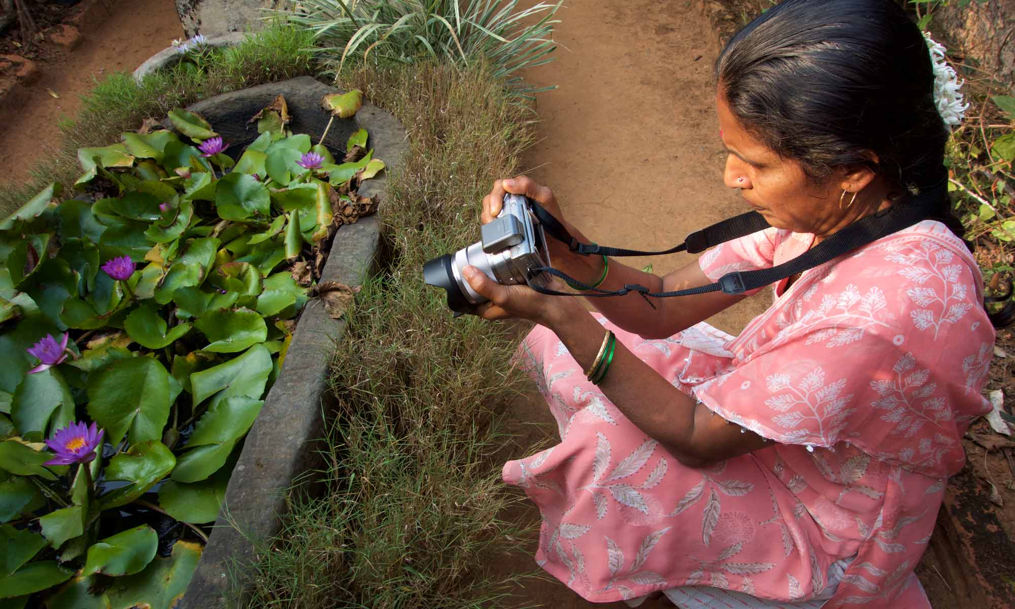 land-and-lens-india-student-photos