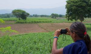 land-and-lens-india-introduction