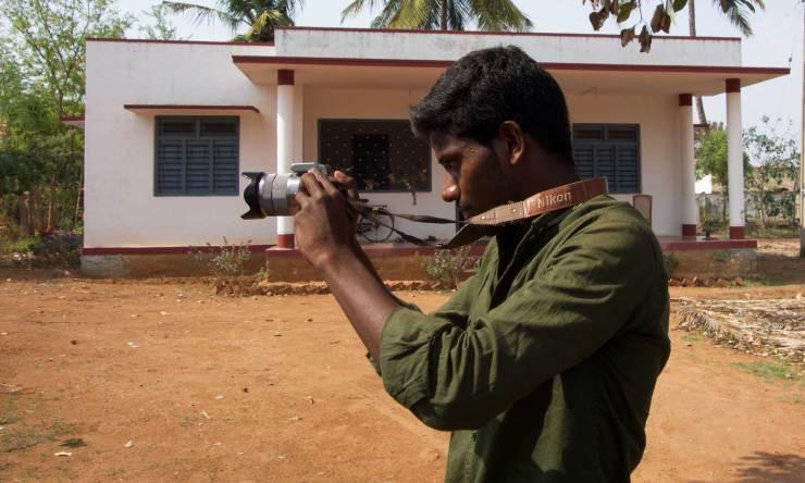 Jayasundara