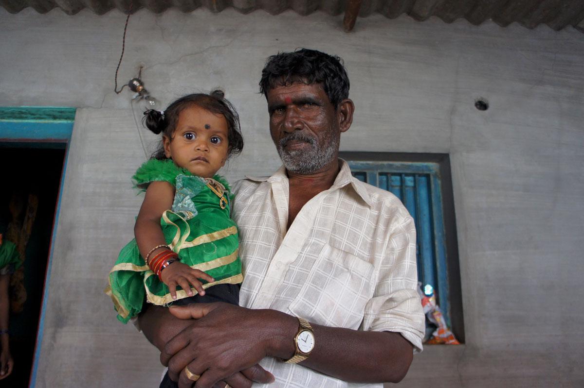 land-and-lens-india-mahadevamma-5