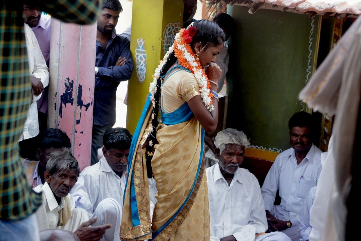 land-and-lens-india-mahadevamma-6