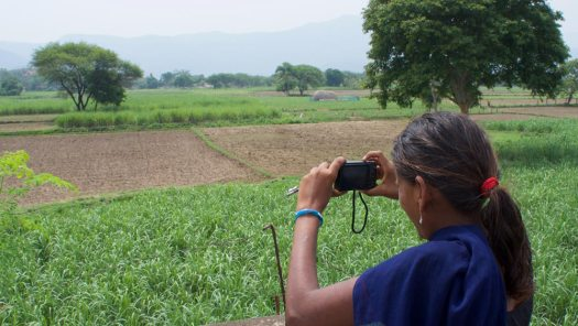 land-and-lens-india-blog-SWGM