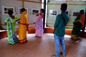land-and-lens-india-blog-mysore-5