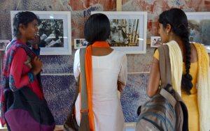 land-and-lens-india-blog-mysore-6