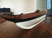 schooner-hunter-part-ii-8