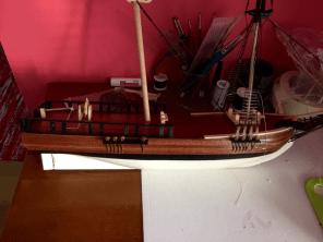 schooner-hunter-part-iii-1