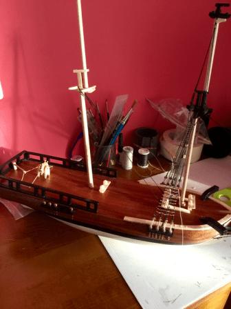 schooner-hunter-part-iii-3
