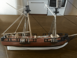 schooner-hunter-part-iii-4