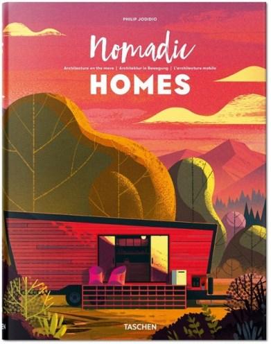 nomadic-homes-taschen-book