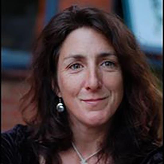 Cecilie Browne