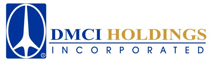 DMCI Holdings Q1 profit up 5% - DMCI Homes | dmcihouse.net