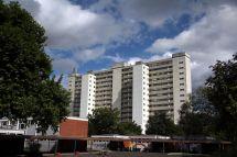 Bettenturm_Klinikum_Höchst,_Nordwest